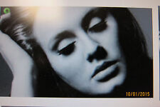 Adele21CD All Formats Including QRS Pianomation - Disklavier - Pianodisc