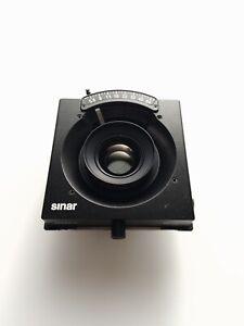 Sinaron digital macro 1:5.6 f=120 mm