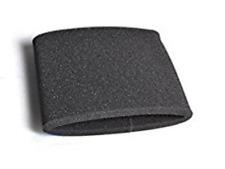 Shop Vac Foam Filter Sleeve 9058500, 905-85-00, 246 Fit Most Models