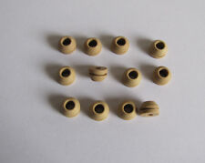 12 New RCA 45 RPM Record Player Turntable Motor Grommets -  USA Made!