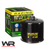 Hiflo Filtro HF153RC Racing Oil Filter Replaces Ducati 444.4.003.5A
