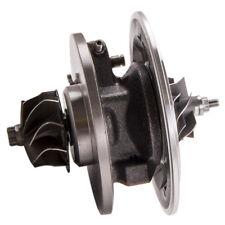 Cartuccia GT1849V core turbina 727477 14411-AW40A per Nissan Almera 2.2 Di YD22