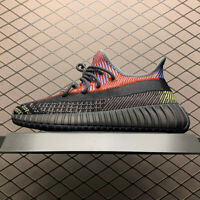 Men's ShockProof Athletic Sneakers 350 Breathable Mesh Running Casual V2 Shoes