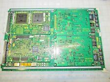 VEP83501B Panasonic L1 Pc Board FOR  AJ-HD3700