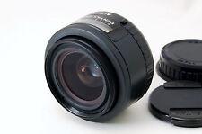 smc PENTAX-FA 28mm f2.8 AL Lens #976
