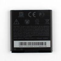 Original 1520mAh BG58100 Battery For HTC G14 Sensation 4G Z710E Z710T