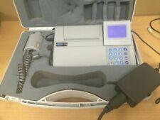 Desktop Spirometer