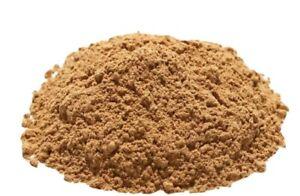 50g ORIGINAL CHADIAN CHEBE  POWDER 100% organic natural.