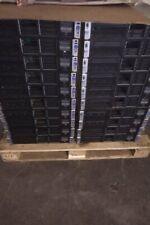 HP DL380p G8 Gen8 no CPU no memory P420i/ZM no HDD 2 x Power Supply CTO server