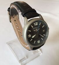 "Poljot military Mechanical unusual Poljot ""Shturmanskie"" Wrist Watch USSR"""