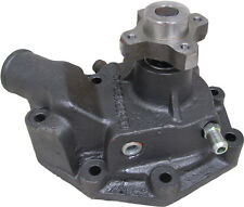 RE19944 Water Pump for John Deere 1520 2020 2030 2040 2240 2320 ++ Tractors