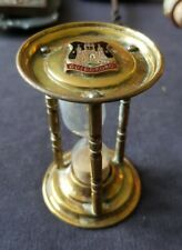 More details for brass egg timer guuldford  (4)