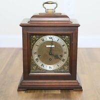 SETH THOMAS Legacy 3W A403-000 Mantel Clock A-400 Series Chime Movement *AS IS*