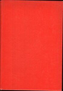 Rivista Italmodel per Modellisfmo Ferroviario, raccolta dalla n. 131 del 1967...