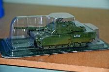 Fabbri 1:72 C1 Ariete Tank