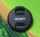 Sony NEW Snap On Lens Cap 67mm Cover protector for SONY E-MOUNT NEX Lens