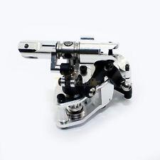 Tarot 450 Metal Tail Rotor Set for TREX 450 V2 V3 PRO Belt Drive