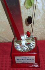 Trofeo Stefania Rotolo.