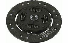 SACHS Clutch discs 1878 004 161 - Discount Car Parts
