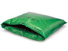 """DekoRRa Model 616G Backflow Insulation Bag For R-13 Frost Protection 30""""H x 48""""L"""