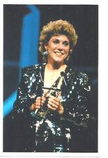 Rare Anne Murray Candid Awards Show 4 X 6 Photo