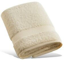 joluzzy Extra Large Bath Towel, (35 x 70 Inches) Extreme Soft/Plush/Thick,