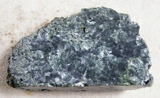 Natural Rough Seraphinite Mineral Specimen/Raw Material c2070