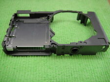 GENUINE PANASONIC DMC-SZ1 BATTERY HOLD REPAIR PARTS