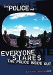 The Police - Everyone Stares: The Police Inside Out (DVD, 2006)
