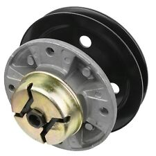 Am121342 Am121229 Spindle Assembly for John Deere F510 F525 F710 F725 F735