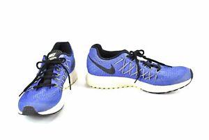 Nike Zoom Pegasus 32 Herren Sportschuhe Sneaker  EUR 44 Nr. 21-Y-1246