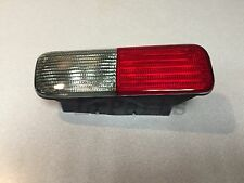 Land Rover Discovery 2 2003-2004 Rear Bumper Lamp LH Driver Side XFB000730 New