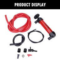 Marine Oil Extractor Change Pump kit for Yamaha Kawasaki Waverunner Jet Ski
