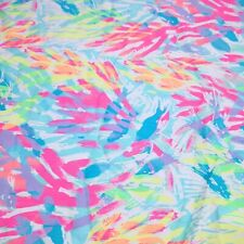 Sparkling Sands ~ Lilly P DOBBY Cotton Fabric ~ 1 yard x 57