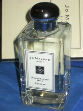 JO MALONE POMEGRANATE NOIR EAU DE PARFUM UNISEX FRAGRANCES 100 ML 3,4 OZ NEW