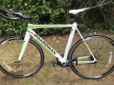Boardman Team TT Triathlon Time Trial Bike - Only Ridden 8 Miles - XL