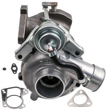 Turbo Turbocharger RHF5 fit for HOLDEN/ISUZU Jackaroo 4JX1T/4JX1 3.0L Oil Cool