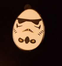 Disney Collectible Pin - Star Wars Easter Egg - Stormtrooper - (#11360) - 2016