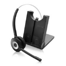 Jabra Business Pro 925 Bluetooth Headset Landline Telephone Accessory
