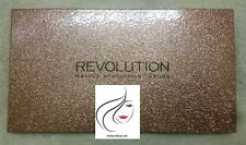 Makeup Revolution Life on The Dance Floor Eyeshadow Palette 3 to Choose From Guest List