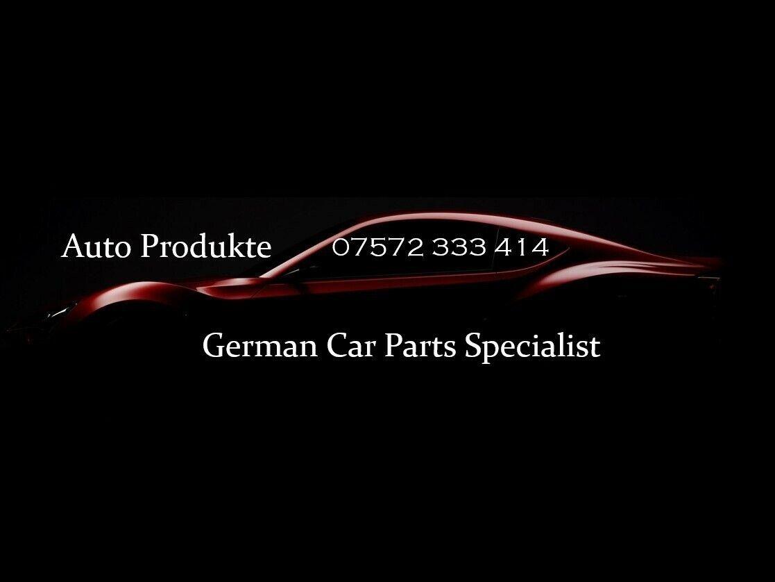 Auto Produkte