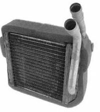 HEATER CORE suit FORD FALCON / FAIRLANE  EA - EB -EBII - ED - EF - EL - AU