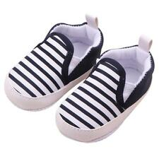 Kids Toddler Baby Girls Boys Fringe Soft Sole Crib Warm Walker Shoes Sneakers