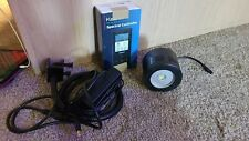 Kessil A360WE LED Aquarium Light -Tuna Blue With Spectral Control With Gooseneck