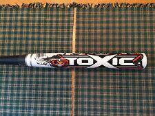 *RARE* NIW 2010 WORTH TOXIC TITAN 98 SBTTNC 34/28 ASA HOT!!