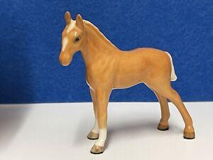 Royal Doulton Horses / Foals