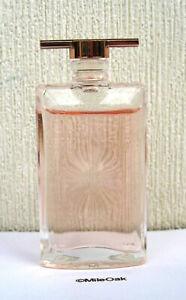 Lancome Idole Le Parfum Mini Size Collectable u/b