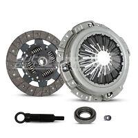 Clutch Kit for 05-19 Nissan Frontier SV Nismo Xterra Off-Road 4.0L Gas DOHC V6