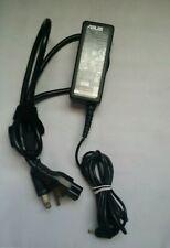 Original OEM ASUS 19V 2.1A 40W AC Power Adpater for ASUS EeeBox PC EB1007P-B0210