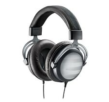 Beyerdynamic T5p 2nd Generation Audiophile Stereo Headphones - Authorized Dealer